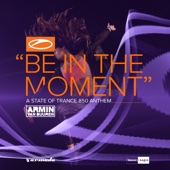 Ouça online e Baixe GRÁTIS [Download]: Be in the Moment (Asot 850 Anthem) [Extended Mix] MP3