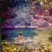 Life's What You Make It (Dave Clarke Remix)