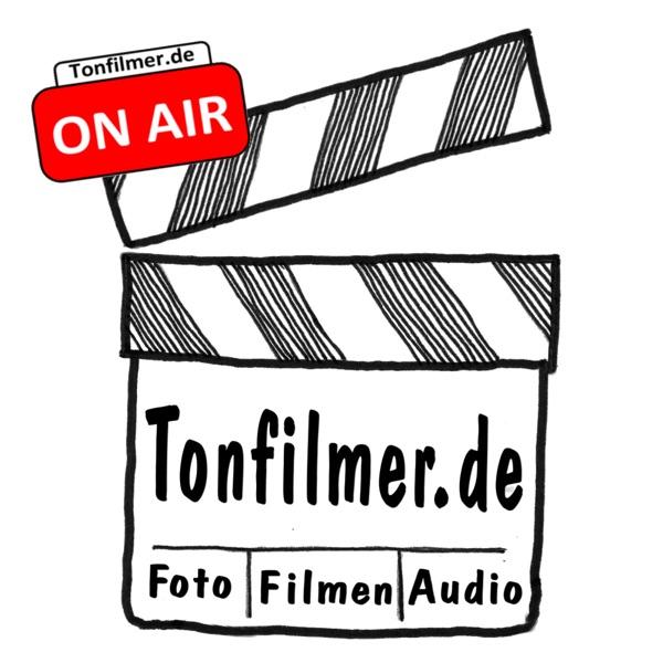 Tonfilmer.de