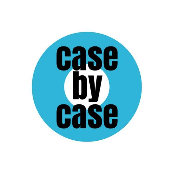 case by case