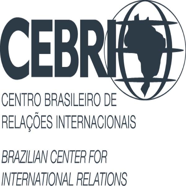 Centro Brasileiro de Relações Internacionais