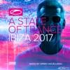 A State of Trance: Ibiza 2017, Armin van Buuren