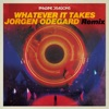 Whatever It Takes (Jorgen Odegard Remix) - Single, Imagine Dragons & Jorgen Odegard