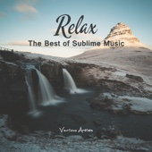 Relax (The Best of Sublime Music)