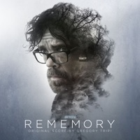Rememory - Official Soundtrack