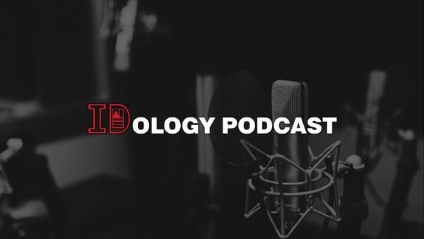 I.D.ology Podcast