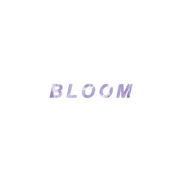Young Culture - Bloom (Single) (2017)