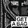 Get a Bag (feat. Jadakiss) - Single, G-Eazy