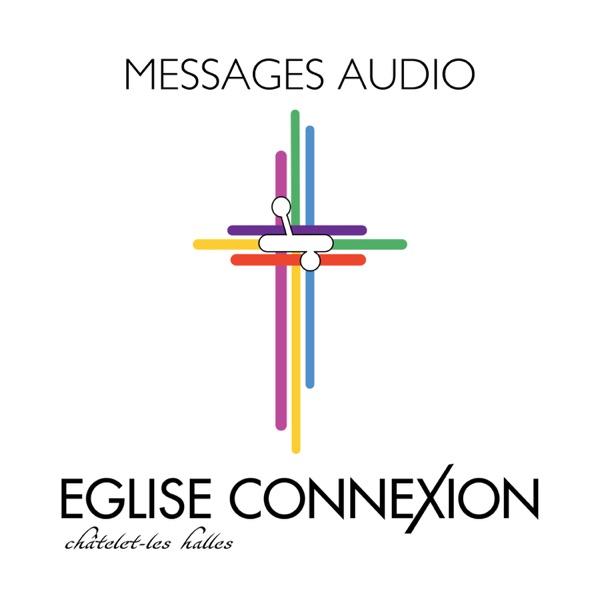 Podcast - Église Connexion