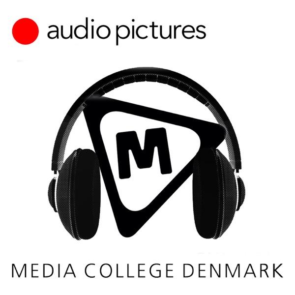 Audio Pictures
