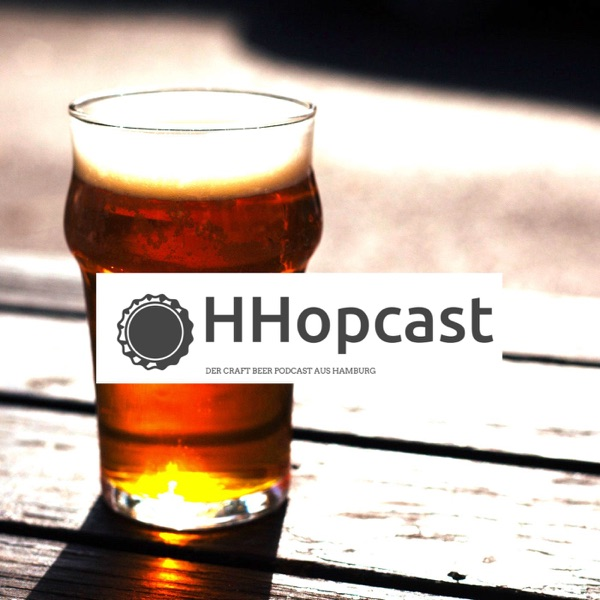 HHopcast – der Craft Beer Podcast