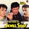 Return Of Jewel Thief