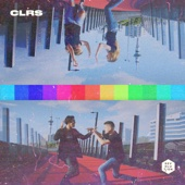 CLRS - EP - Equippers Revolution