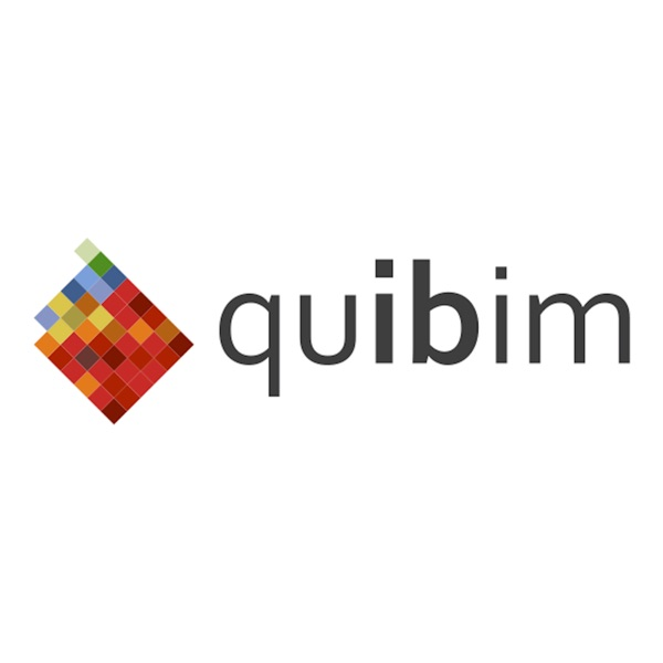 Advancing Clinical Research Quibim Podcast
