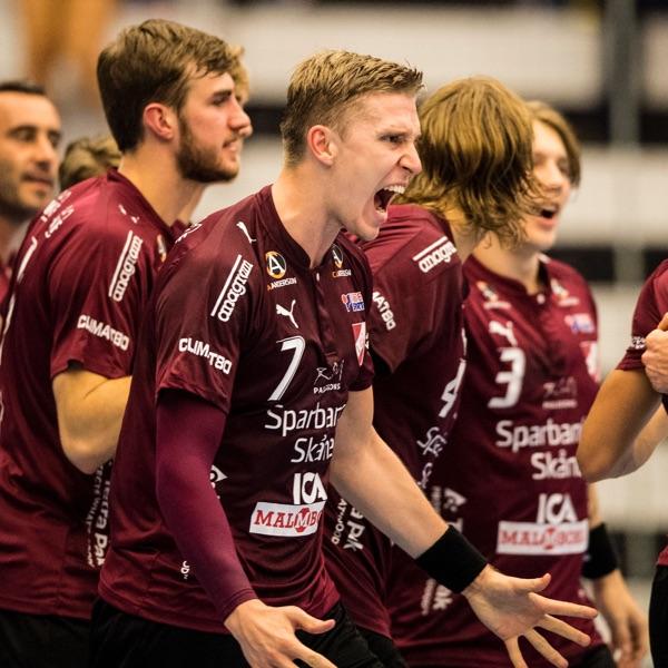Skånesport