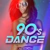 90's Dance