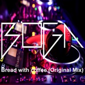 [Descargar] Bread with Coffee Musica Gratis MP3