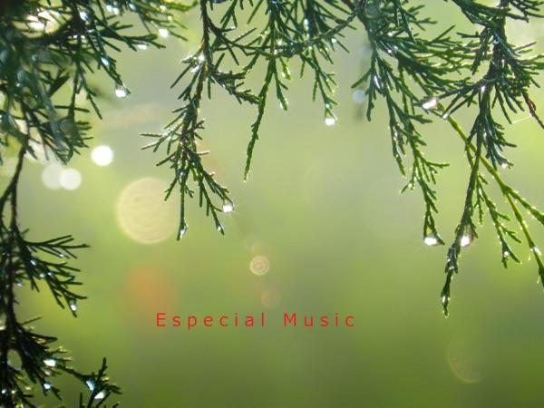 Especial Music
