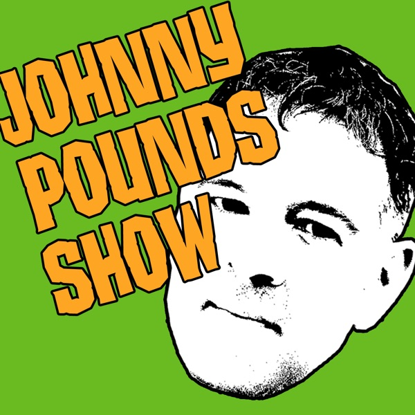 Johnny Pounds Show