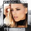 Download I've Done Love - Jana Kramer Video