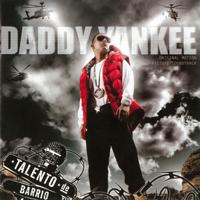 descargar bajar mp3 Daddy Yankee Infinito