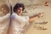 Mohamed Mohsen