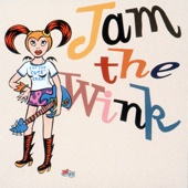JAM THE WINK