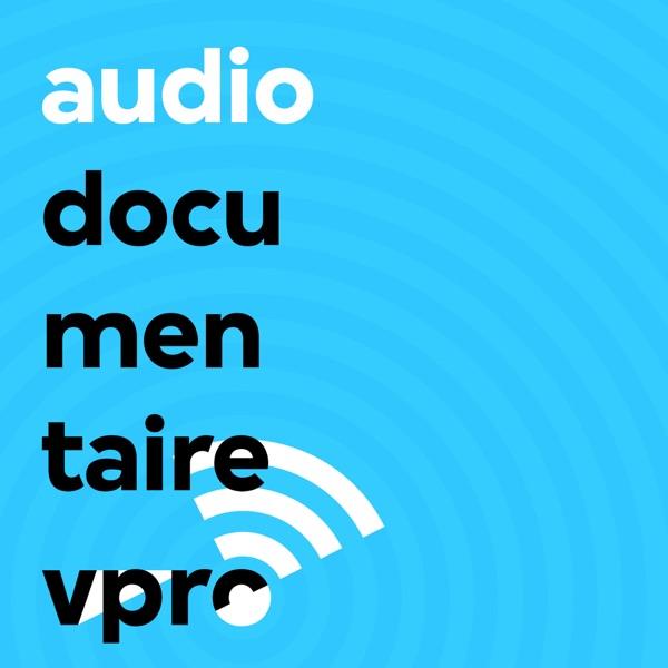 Audio documentaire VPRO