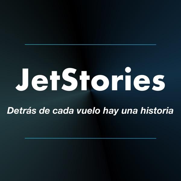 JetStories