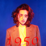 Lagu King Princess - 1950 MP3 - AWLAGU