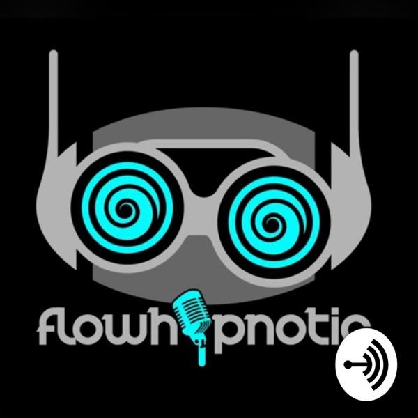 Flow100