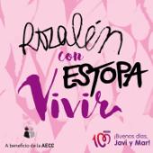 Vivir (with Estopa)