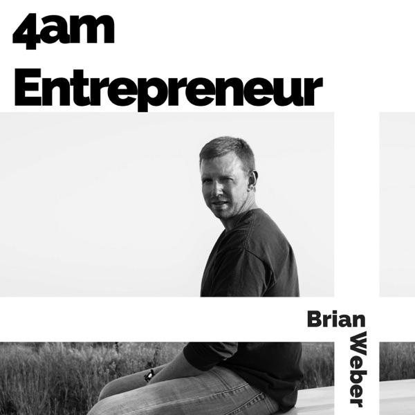 4am Entrepreneur