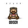 Ozuna - Se Preparó ilustración