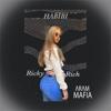 Habibi - Ricky Rich & ARAM Mafia mp3