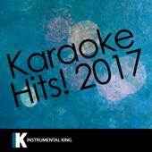 Karaoke Hits! 2017