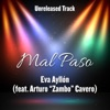 Mal Paso (feat. Arturo