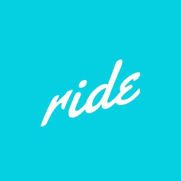 Podcast – RIDE