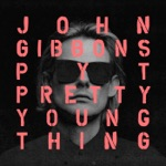 P.Y.T. (Pretty Young Thing) [Remixes] - EP