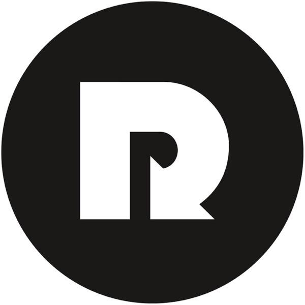 Reset Church - Podcast
