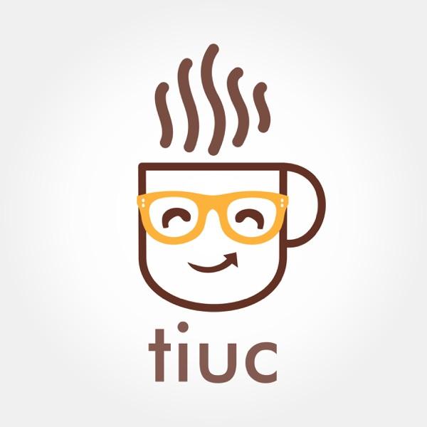 Te Invito Un Café | Desarrollo Personal y Emprendimiento