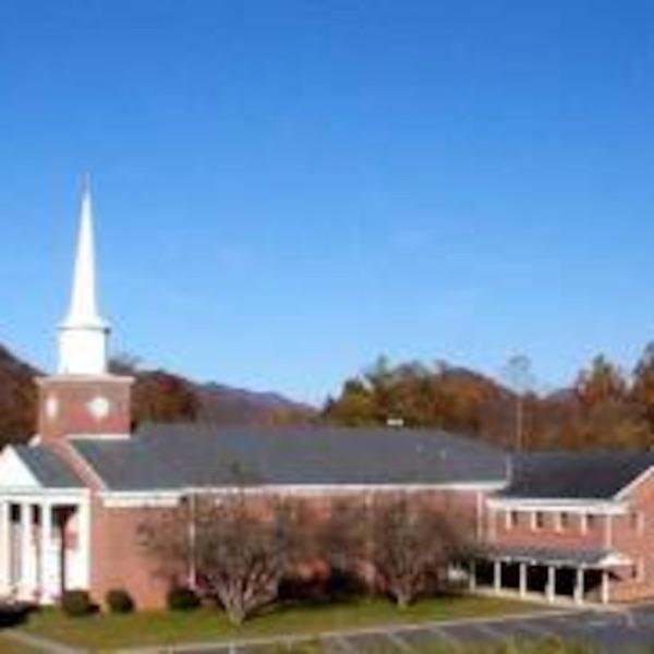 Robbinsville First Baptist Church
