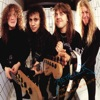The $5.98 EP - Garage Days Re-Revisited (Remastered), Metallica