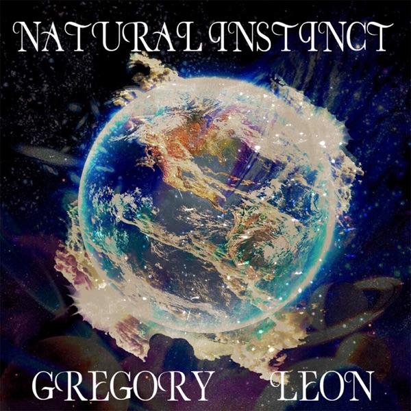Natural Instinct