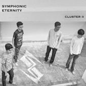 Cluster II - EP