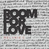 Room for Love - Melanie C mp3