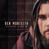Ben Monteith - Busking Live II artwork