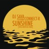 Sunshine (feat. Connect-R) [2016 Bootleg Remix] - Single, DJ Sava