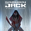 Samurai Jack (The Complete Fifth Season Soundtrack)