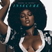 Insecure - Amara La Negra